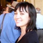 Jessica Dietzler