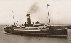 11139_000001374_81f7_HMS-Duke-of-Albany