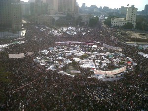 800px-Tahrir_Square_during_8_February_2011_Mona