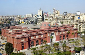 800px-The_Egyptian_Museum_Bs0u10e01