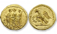 Koson coins from Sarmizegetusa Regia Romania recovered in Dublin