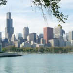 782px-Chicago_downtown_(another_view)