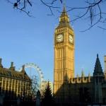 London_by_TJMorris