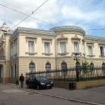 800px-Muzeul_Unirii_din_Iasi_by_Cezar_Suceveanu
