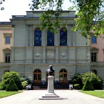 University_of_Geneva_02 by Geri340