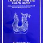 Hoian_Cat1