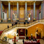 BLOG-TD-Securities-at-Lancaster-House-126