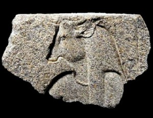 Isis_temple_relief