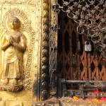 MOOC Shiva FL-Security-Grill-Kathmandu-by-Donna-Yates