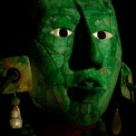 jade-mask-of-pakal-290x290