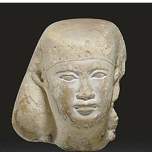 hillwood-museum-head