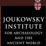 Joukowsky