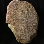 cuneiform-tablet-museum-of-the-bible