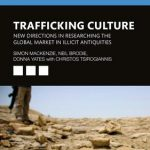 trafficking-culture-book