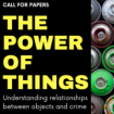 power-of-things