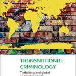 transnational-criminology-fc