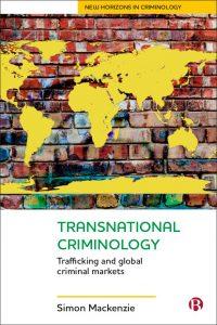 transnational-criminology-fc